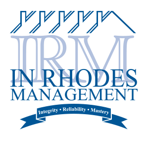 In Rhodes Management